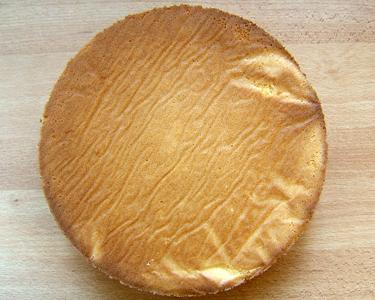 Biscuitdeeg