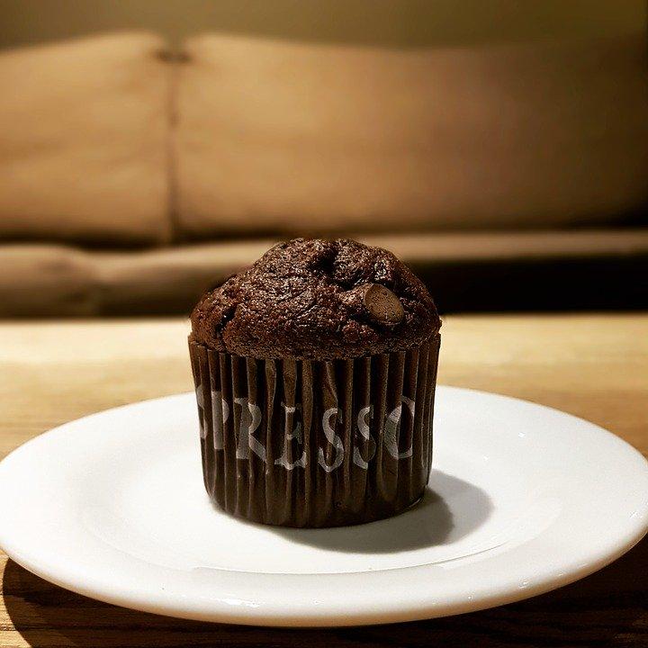 chocolade cake recept