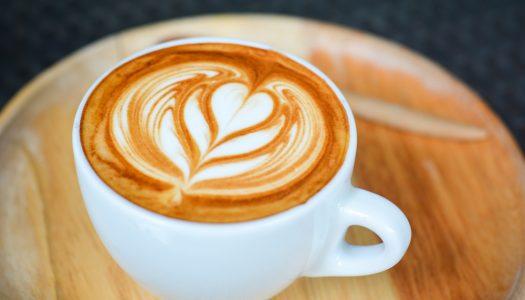 Perfecte Melkschuim voor cappuccino
