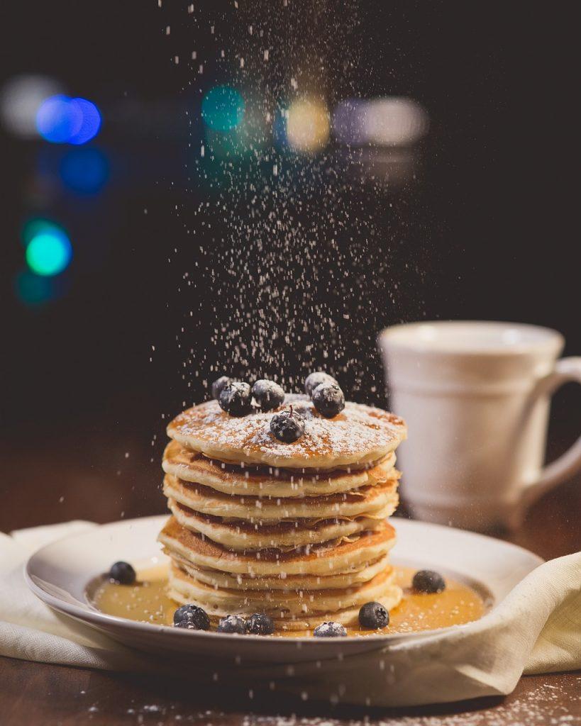fluffy-pancakes 2