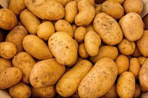 kip aardappels rozemarijn 2