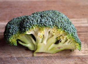 runderreepjes-broccoli-wok-2