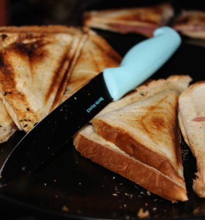 tosti-ideeen
