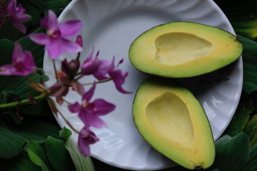 avocado-recepten