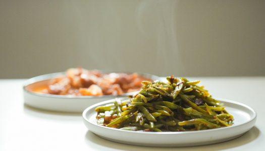 4 typische herfst gerechten!