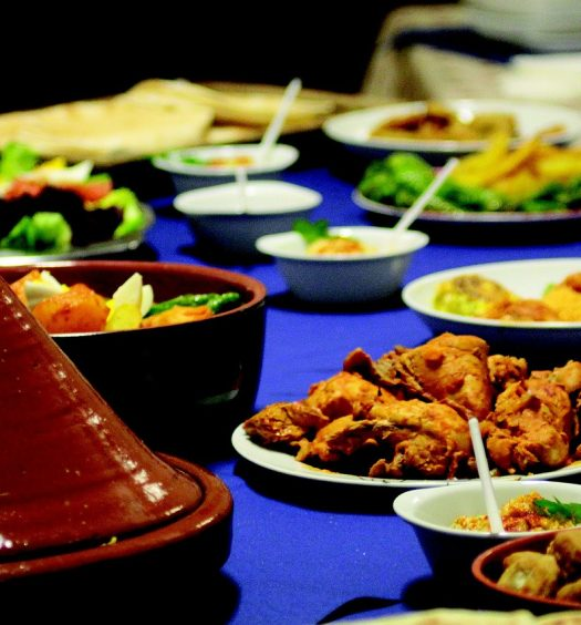 gerechten-arabische-keuken