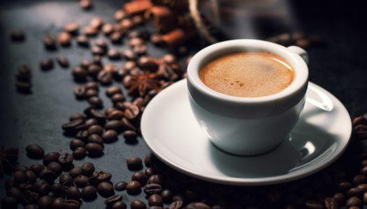 Gemakkelijk espresso zetten dankzij ESE Pads