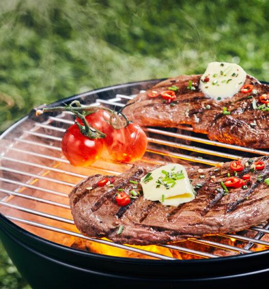 De 7 beste stukken vlees voor op de barbecue