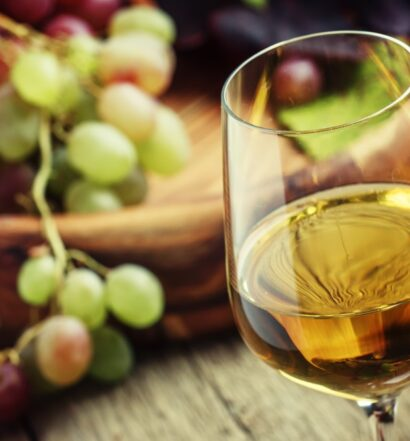 Wijn weetjes Is Chardonnay droog of zoet