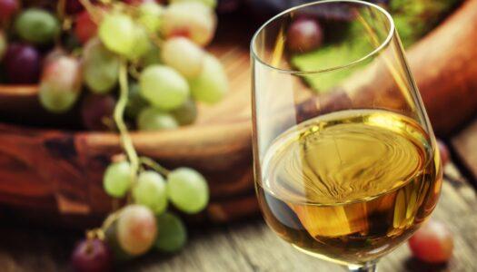 Wijn weetjes: Is Chardonnay droog of zoet?