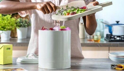 Nationale Verspillingsvrije Week: 5 x lekker koken met restjes